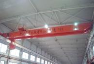 www.xjtyjx.cn